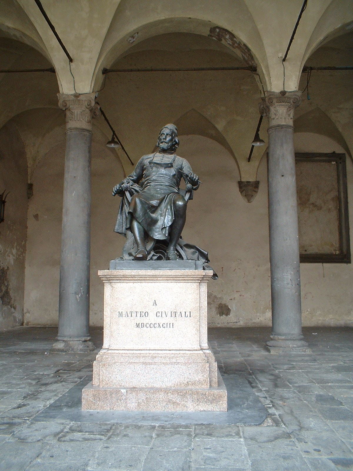 Itinerario della Toscana settentrionale: cosa vedere a Lucca, Prato e Pistoia