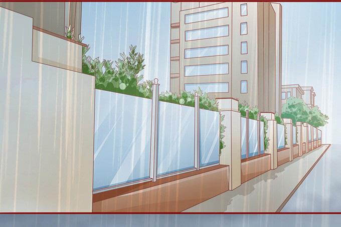 Tân Nương Của Âm Dương Giới Chap 14 - Next Chap 15 image 22