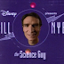 Television Bill Nye, the Science Guy (1993-1998)