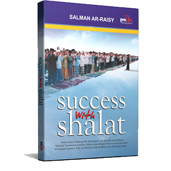 Success With Shalat