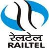 RAILTEL 50 Technical Posts Vacancies Recruitment 2017