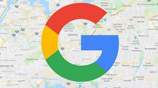 tracciamento Google