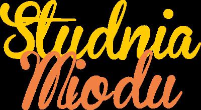 Studnia Miodu -  kuchnia świata!