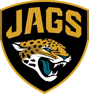 Jaguars Chris Ivory Out Week 2 Fantasy Football