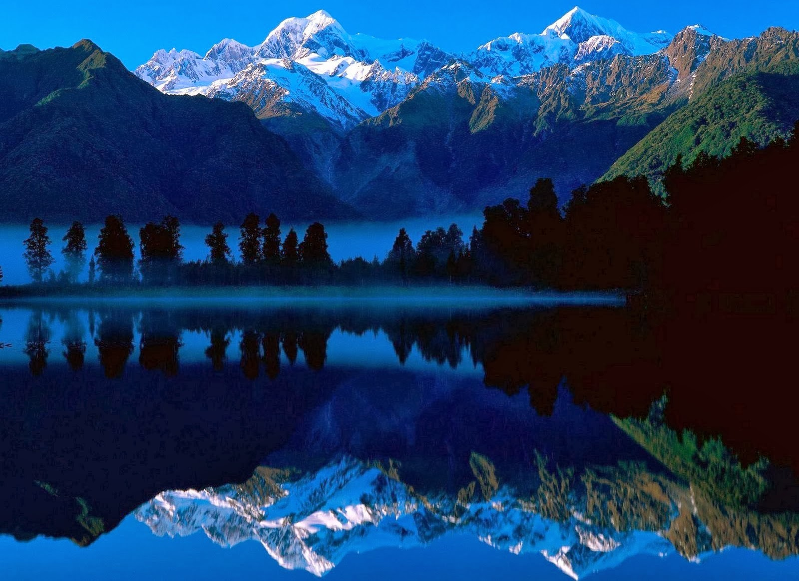 allinone wallpapers new zealand nature hq wallpapers