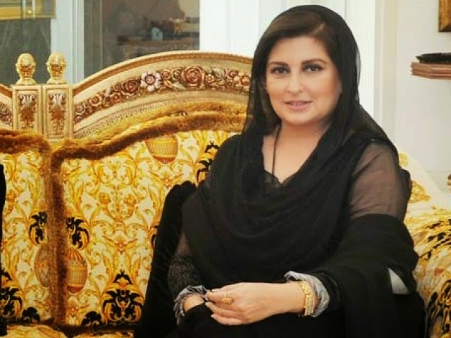 Sumaira Malik female sexy politician Height, Weight, Age, Body Measurement, Wedding, Bra Size, Husband, DOB, instagram, facebook, twitter, wiki