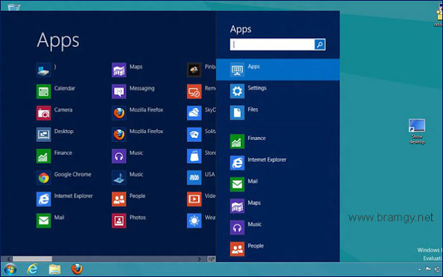 Download Windows 8.1 Pro Free