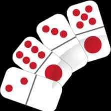 Cara Daftar Dan Pasang Taruhan Domino QQ Online