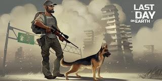 لعبة Last Day on Earth Survival مهكرة للاندرويد (اخر اصدار)