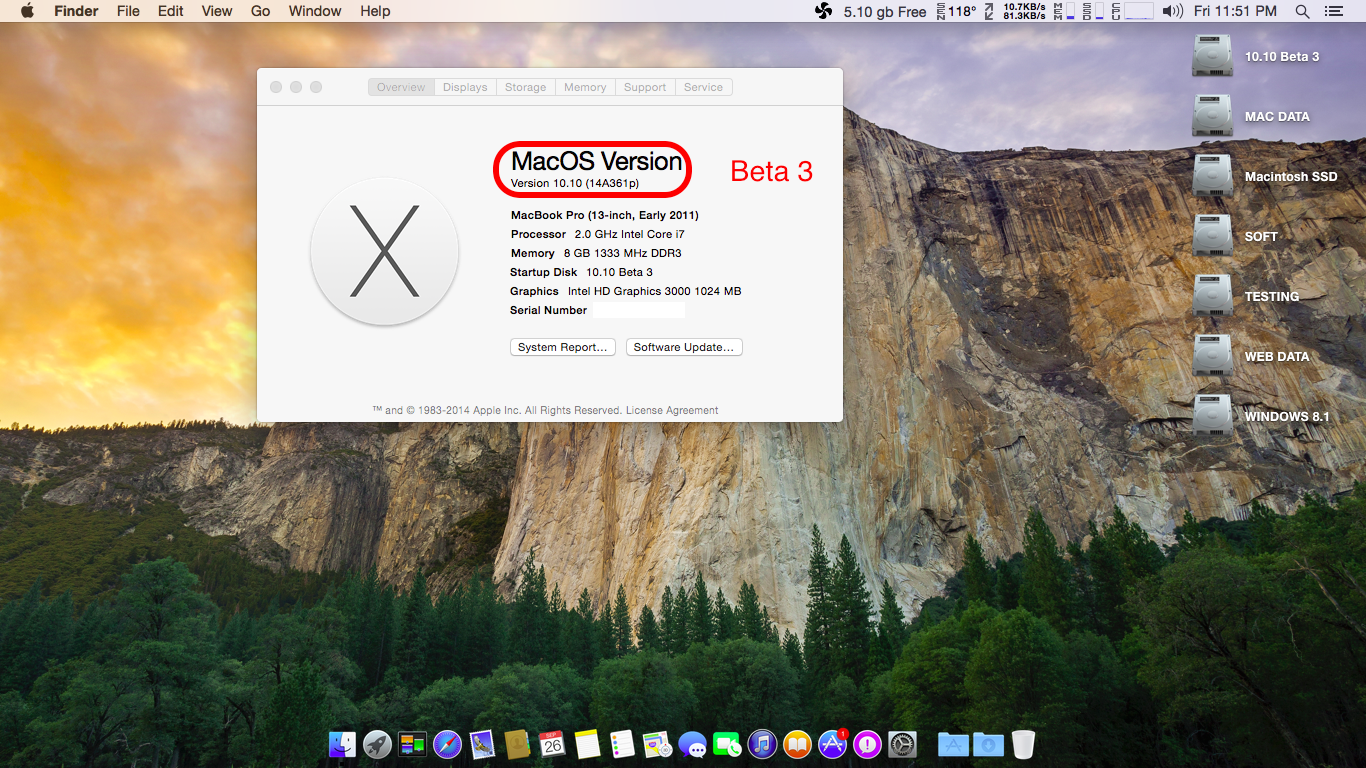 Guide To Fresh Installing Macos Mojave On A Hackintosh – Dibujos