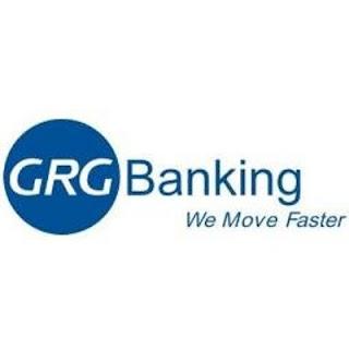 Job Vacancy for Sales Manager at GRG Banking - Nigeria