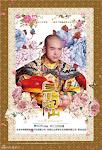 Tuyệt Sắc Khuynh Thành - SCTV13