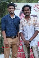 Saravanan Irukka Bayamaen Tamil Movie Press Meet Stills  0009.jpg