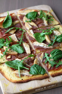 ham_and_pear_pizza_AIP