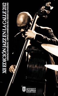 Top Ten número veinte: vídeos de la conferencia Tras la pista del jazz: los saxofonistas