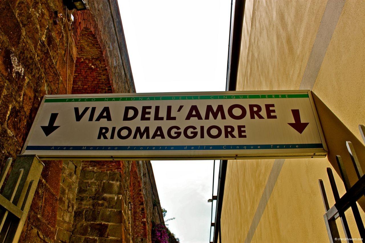 Frases Românticas Em Italiano Com Tradução 30trena