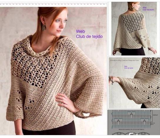 selezione premium 6a6dc fc9ba Hobby lavori femminili - ricamo - uncinetto - maglia