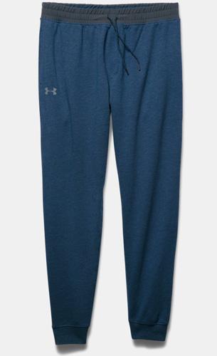 pantalones deportivos hombre Under Armour