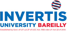 Invertis Institute of Engineering & Technology Bareilly Uttar Pradesh