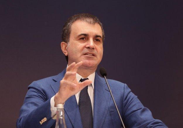 Τουρκία: Το κυβερνών κόμμα θα σεβαστεί τα αποτελέσματα της επανακαταμέτρησης στην Κωνσταντινούπολη