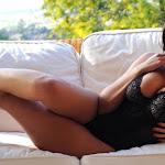 Charlotte Springer - Foto 3
