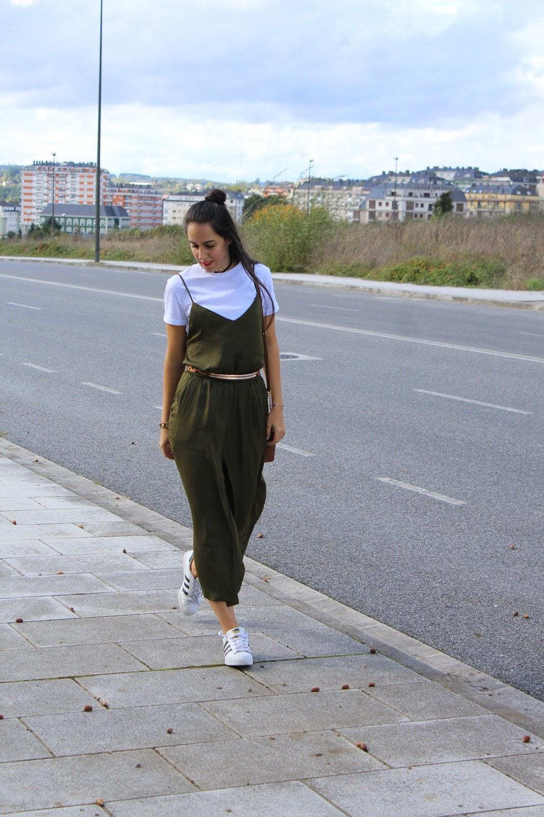 mono-culotte-modelo-look-blog-outfit-moda-fashion-verdemilitar