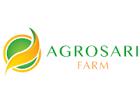 Lowongan Kerja Mekanik Mesin, Markeeting, Staf HRGA di CV. Agrosari Farm - Semarang