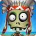 Download Zombie Castaways v2.20.1 Mod Apk (Unlimited money)