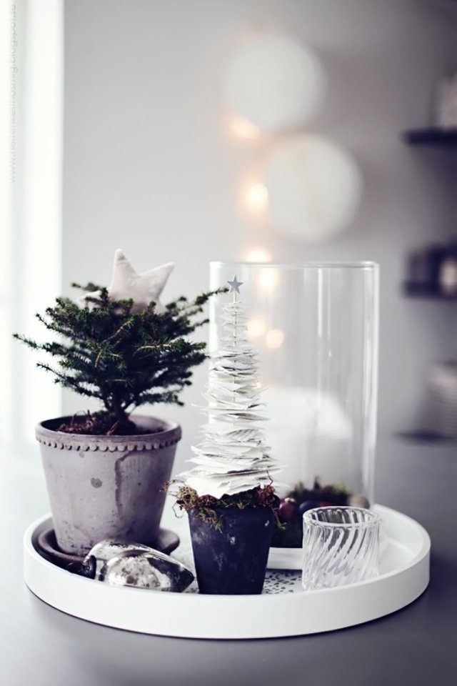 INSPIRATION | THAT'S WHAT CHRISTMAS SHOULD BE