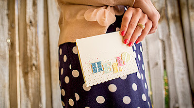 Join Stampin' Up! UK between now and the end of March 2016 to get extra value.  Join here