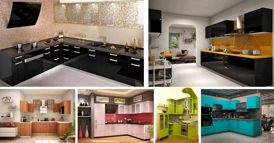 Let Kitchen Design Concepts Help You Create A Kitchen Thatu0027s Right For Your  Lifestyle
