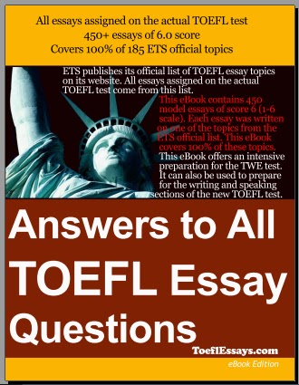 Essay on travelling increases our knowledge