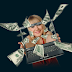 Tempat cari dolar dan Bitcoin gratis dan terpercaya | Bisnis online tanpa modal