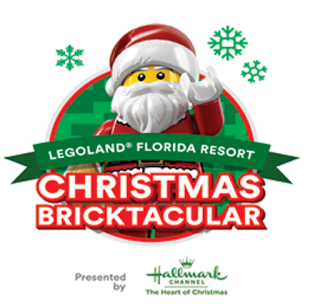 Legoland_Florida_Christmas_Bricktacular_2018