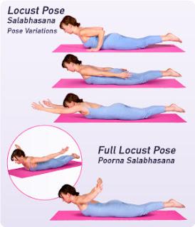 wwwsura healthnews top 10 yoga poses that increase