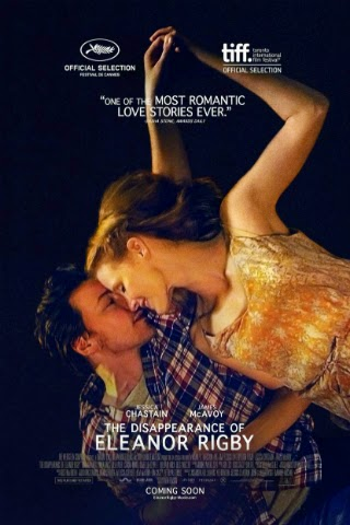 The Disappearance Of Eleanor Rigby: Them [2014] [DVD FULL] [Subtitulos: Español]