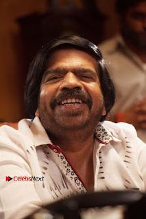 Vijay Sethupathi T Rajender Madonna Sebastian starring Kavan Movie Stills  0002.JPG