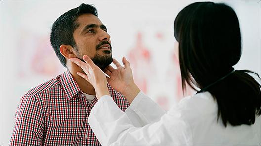 castleman disease, Treatment of Castleman disease through Ayurveda