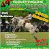 49° Fiesta Provincial de Doma y Tradición en Monte Caseros