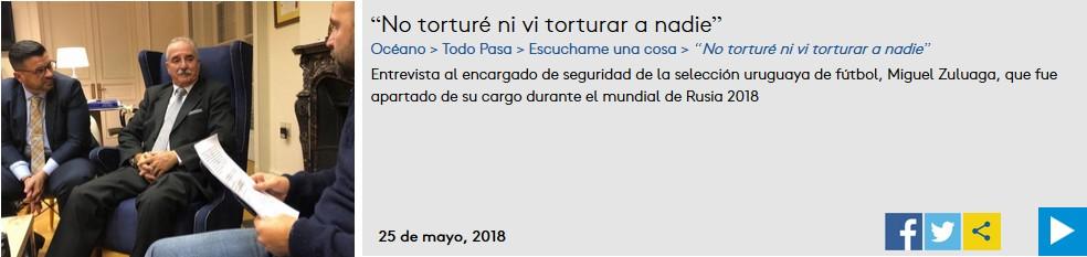 https://oceano.uy/todopasa/escuchame-una-cosa/12225-%E2%80%9Cno-torture-ni-vi-torturar-a-nadie