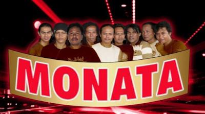 Kumpulan Lagu Sodiq Monata Mp3