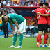 Podcast Chucrute FC: ouça a análise da eliminação da Alemanha na Copa do Mundo