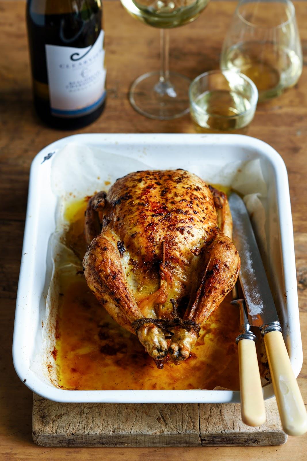 28 the kitchn roast chicken recipe amelia saltsman s roast the kitchn roast chicken from the kitchen new world wine awards roast chicken