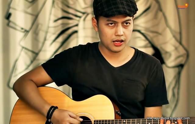 Adam Suraja