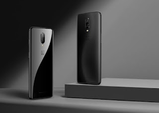 oneplus 6t,oneplus 6t unboxing,oneplus 6t review,oneplus,oneplus 6t camera,oneplus 6t hands on,oneplus 6t vs oneplus 6,oneplus 6t vs,oneplus 6t price,oneplus 6t specs,oneplus 6t first look,oneplus 6t vs iphone xs max,oneplus 6t leaks,oneplus 6t india,oneplus 6,oneplus 6t features,oneplus 6t speed test,oneplus 6t release date,6t,oneplus 6t 2018,oneplus 6t launch,oneplus 6t vs note 9