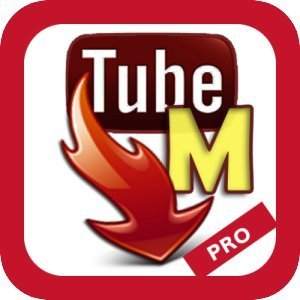 Tubemate v3.2.4 build 1106 Paid APK is Here !