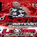 CD MIX DE MARCANTE DO DJ JHONY BATIDÃO O DJ TOCA TUDO DO PARÁ 2019