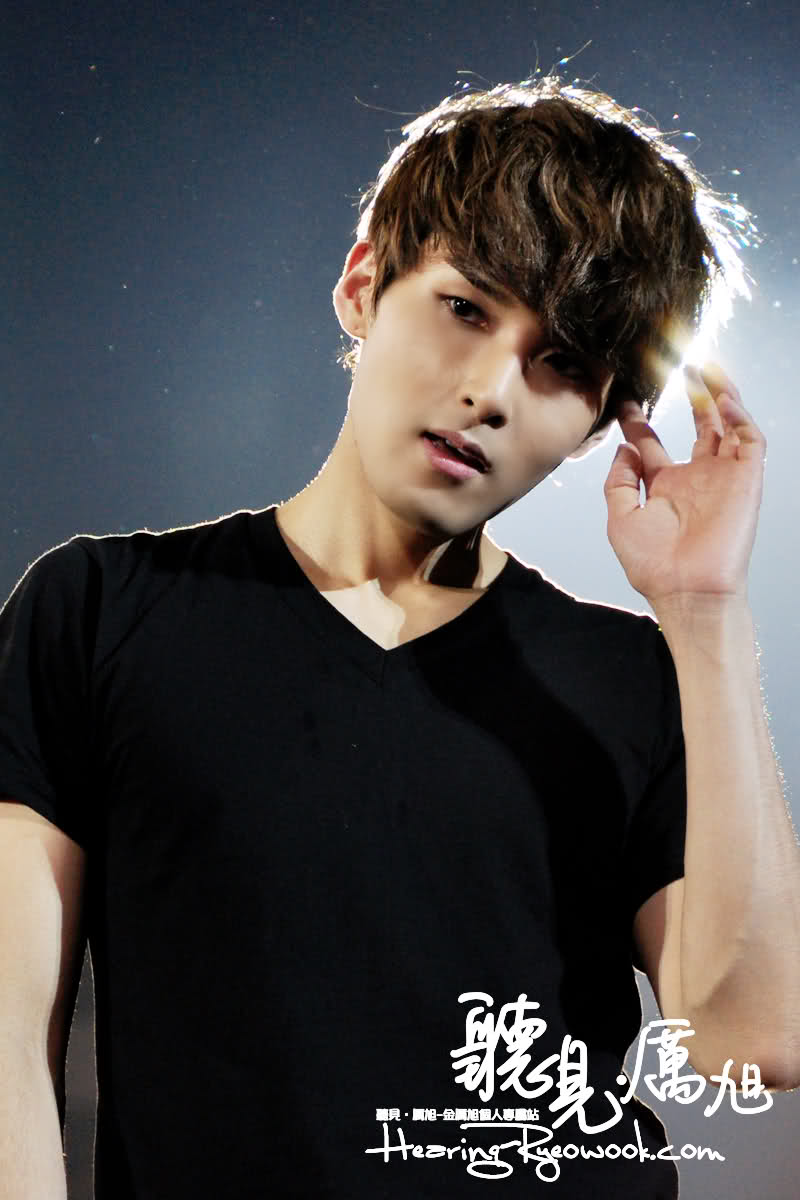ryeowook moves like jagger mp4
