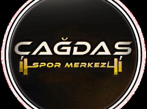 Çağdaş Spor merkezi