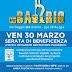 L'Associazione Saverio Silvio Vignati per i bambini dell'ospedale Pausillipon